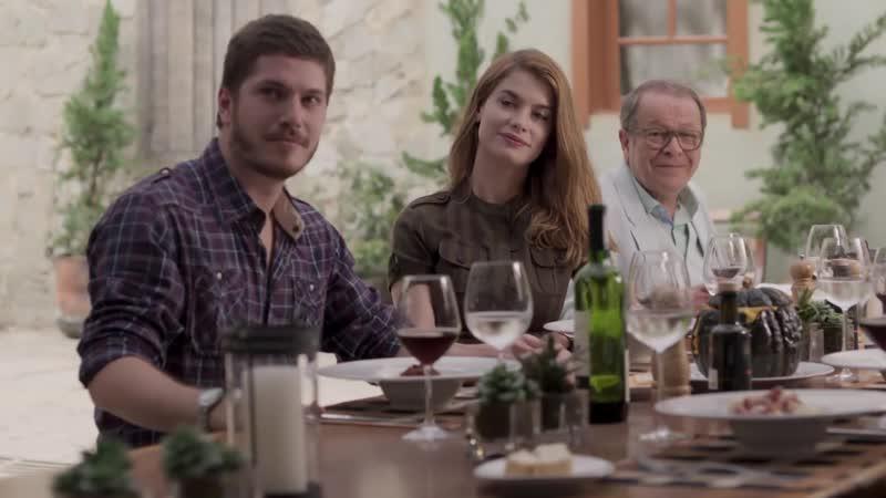 Refeições dos personagens fazem você viajar pelo Brasil notícias em Comer Juntos 1