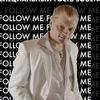 "Сольный концерт D.White  ""Follow me"""