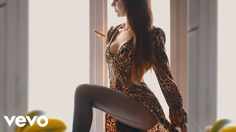 Ozuna - Ella Es Una Nena Mala Feat. Luis Fonsi ( Mashup Oficial Video - Cover Her David )