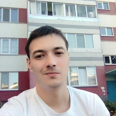 Artur Mustaev