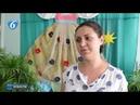 Помощь жителям социального общежития «Оберег» от ОД «ДР»
