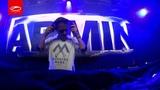 ARMIN VAN BUUREN - Live @ ASOT 700 Mumbai - 2015