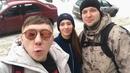 Стёпа Ледков фото #3