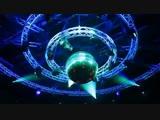 Роскошный блюз Джо Бонамасса -Joe Bonamassa. - Made in flixpress.com