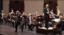 если бы я играла в оркестре