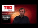 Dr. Rupert Sheldrake talks about his banned TED talk on Skeptiko with Alex Tsakiris 02/04/2013