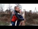 Третий лишний Красивый клип про любовь