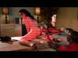 Valentina Nappi (Personal Fine-Ass) анал секс порно