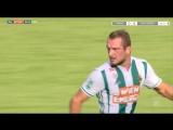 Rapid Wien vs. Wolfsberger AC - Full Match - 12.08.2018