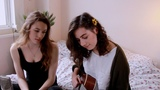 Bring It All Back - S Club 7 cover dodie and Sarah Close