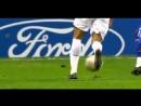 Cristiano Ronaldo The Master Of Skills