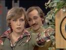 Часы с кукушкой 1978