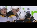 Boston Bruins 2017 18 Dream Regular Season