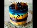 Торт Южный