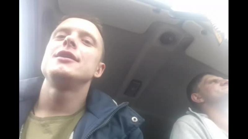 Виктор Котов - Live