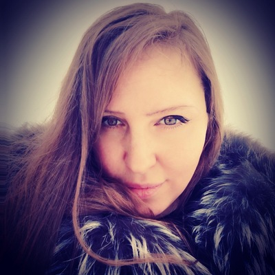 Ирина Зарембо