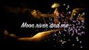 The Hobbit||Tauriel and Kili||Moon River