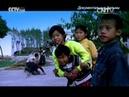 Документальные фильмы 04 03 2016 Путь Китая Серия 5 Сектор