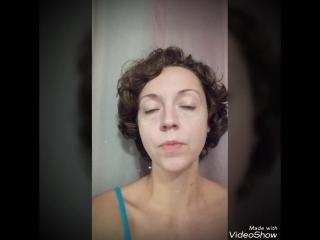 Ника Гор Психолог /выход из состояния тупика