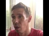 Панин назвал «показухой» все  что иностранцы увидели в России — Новости шоу-бизнеса России и мира  онлайн журнал-Instagram.mp4