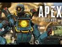 Почему Apex Legends - новая самая популярная игра в мире. тольятти/тлт/игры/блондинка/красивая/прикол/секс/порно/смешно/угар