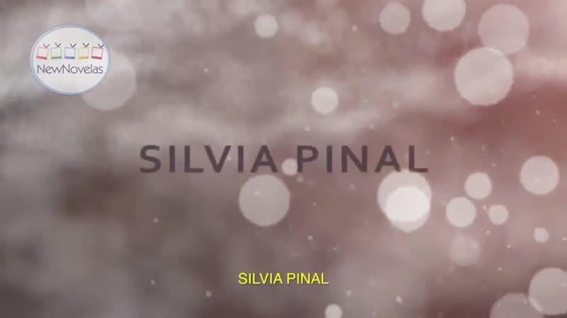 Trailer oficial de la bioserie de Silvia Pinal, nueva producción de Carla Estrada