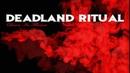 Тизер Deadland Ritual нового проекта Гизера Батлера