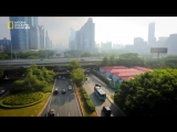 Documentary China from Above - 02 The Future Is Now