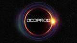 DCDPROD - knock Knock heart #HIPHOP #BEAT #INSTRUMENTAL #BoomBap, #Reggae, #Trap, #RnB, #soul