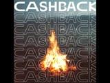 МТС | Cashback | ∞ можно смотреть на 3 вещи