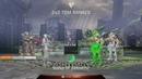 Rapha DaHanG vs. Dooi GaRpY, Final GO4QC 2v2 June 2018 NA – Quake Champions