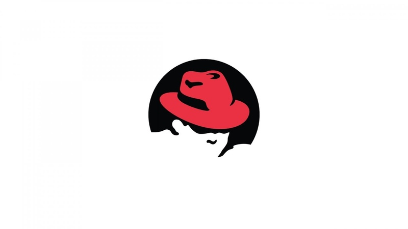 [Огляд №57] Red Hat Enterprise Linux 8.0 beta