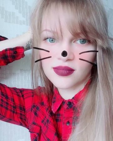 A_tulia video