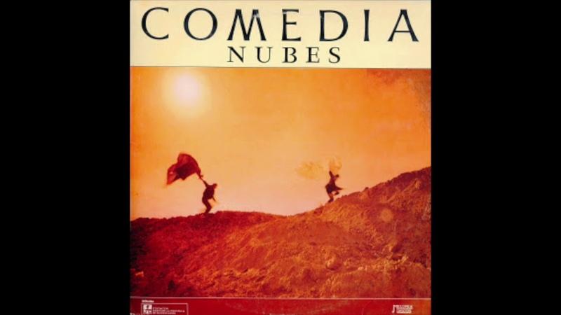 Comedia - Los Dias de Melina