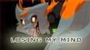 .:Losing My Mind:. [meme] (flashing images/lights)