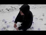 Lil Palm - Big Money 4chan, funny, troll, creepy, b, scary, youtube, meme, countdown, trolling, 4chan (website), stories, thegamerfrommars, top, pol, memes, donald trump, top 5