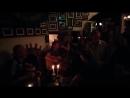 Ирландия 2018 The Celt pub 3