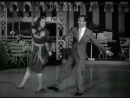 Two Pros Make Tap Dancing Look So Easy