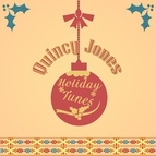 Quincy Jones альбом Holiday Tunes