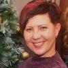 Olga Fedosova