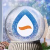 АО «Новосибирскэнергосбыт» | Энергосбыт