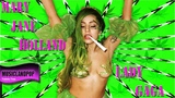 Lady GaGa Mary Jane Holland (New 2017 Edited Video)