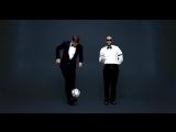 Тимати feat. LOne и Сергей Мазаев - GQ (2013)