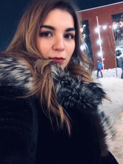 София Килоченко