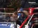 Тай бокс - лучшие бои Буакава 240p.mp4