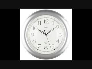 Настенные часы Tomas Stern новинки 092018 обзор моделей