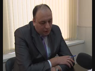 Кто возглавит ржевское отделение партии ЕДИНАЯ РОССИЯ1