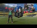 Разбил плазму при выпадении TOTY RONALDO - FIFA17