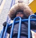 Алёна Расторгуева фото #19