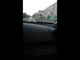 Айнура Емельянова - Live
